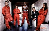 Title:MISFITS TV Series HD widescreen wallpaper Views:11642