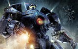 Title:Pacific Rim 2013 Movie HD Desktop Wallpaper Views:10744