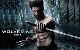 Title:The Wolverine 2013 Movie HD Desktop Wallpaper Views:11863