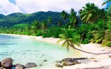 Title:beautiful exotic beach-Summer Photography Wallpaper Views:4256