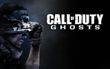 Title:call of duty ghosts-2013 Game HD Wallpaper Views:8573