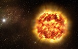 Title:explosion star fire accident-Space Photography HD Wallpaper Views:4358