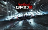 Title:grid game-2013 Game HD Wallpaper Views:3394