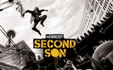Title:infamous second son-2013 Game HD Wallpaper Views:3979