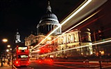 Title:Modern city photography Desktop Wallpaper Views:4311
