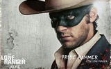 Title:ARMIE HAMMER-The Lone Ranger Movie HD Wallpaper Views:3361