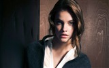 Title:Barbara Palvin-HIGH Quality Wallpaper Views:2921