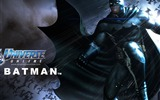 Title:Batman in dc universe online-HIGH Quality Wallpaper Views:3079