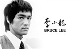 Title:Bruce Lee-Kung Fu 40th Anniversary Wallpaper Views:12326
