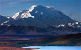 Title:Denali National Park Beautiful Landscape HD Wallpaper 03 Views:2019