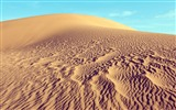 Title:Desert-Windows 8 1 preview Desktop widescreen wallpaper Views:5578