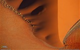 Title:Desert Dunes Namibia-National Geographic wallpaper Views:3760