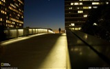 Title:Evening Los Angeles-National Geographic wallpaper Views:3361