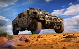 Title:Hummer-Military Widescreen Wallpaper Views:7264