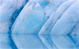 Title:Iceberg dissolved-Windows 8 1 preview Desktop widescreen wallpaper Views:5822