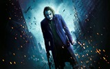 Title:Joker-HIGH Quality Wallpaper Views:4733