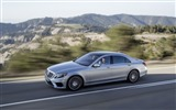 Title:Mercedes-Benz S63 AMG Cars HD Wallpaper 10 Views:2749