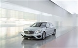 Title:Mercedes-Benz S63 AMG Cars HD Wallpaper 14 Views:2534