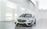 Title:Mercedes-Benz S63 AMG Cars HD Wallpaper 15 Views:2532