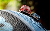 Title:Miniature Model Cars-National Geographic wallpaper Views:3912