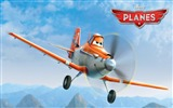 Title:Planes 2013 Disney Movie HD Desktop Wallpaper Views:12629