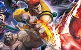 Title:Street Fighter X Tekken video game wallpaper 01 Views:2213