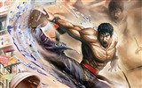 Title:Street Fighter X Tekken video game wallpaper 05 Views:2366