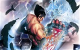 Title:Street Fighter X Tekken video game wallpaper 07 Views:2175
