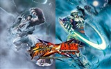 Title:Street Fighter X Tekken video game wallpaper 08 Views:2235