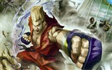 Title:Street Fighter X Tekken video game wallpaper 09 Views:2180