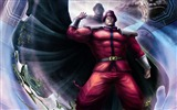 Title:Street Fighter X Tekken video game wallpaper 10 Views:2715