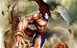Title:Street Fighter X Tekken video game wallpaper 12 Views:2064