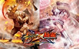 Title:Street Fighter X Tekken video game wallpaper 15 Views:2411