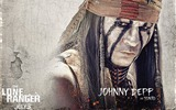 Title:TONTO-The Lone Ranger Movie HD Wallpaper Views:3204