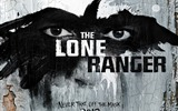 Title:The Lone Ranger Movie HD Wallpaper 01 Views:2496