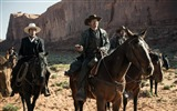 Title:The Lone Ranger Movie HD Wallpaper 10 Views:2592