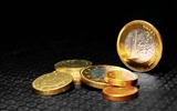 Title:coins euro gold-June HIGH Quality Wallpaper Views:3237