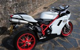 Title:ducati 848 motorcycle stones-June HIGH Quality Wallpaper Views:3652