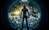 Title:enders game movie-HIGH Quality Wallpaper Views:4659
