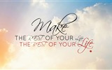 Title:make the rest of your life-Abstract design HD wallpaper Views:2085