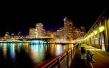 Title:panorama river-Cities architectural photo wallpaper Views:2569