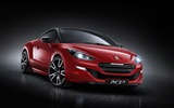 Title:2014 Peugeot RCZ R Car HD Desktop Wallpaper Views:6157
