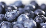 Title:Blueberries-Windows theme HD wallpaper Views:2822