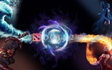 Title:DOTA 2 Game HD desktop wallpaper Views:14618