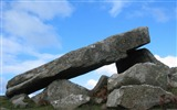 Title:English Welsh Stone Circle-Windows theme HD wallpaper Views:3391
