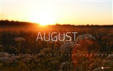 Title:August 2013 calendar desktop themes wallpaper Views:12562