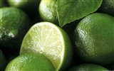 Title:Lime-Windows theme HD wallpaper Views:3698