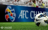 Title:Pro Evolution Soccer PES 2014 Game Desktop Wallpaper Views:8293