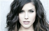 Title:Sophia Bush beauty photo HD wallpaper 01 Views:2183