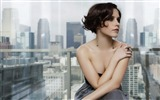 Title:Sophia Bush beauty photo HD wallpaper 02 Views:2298